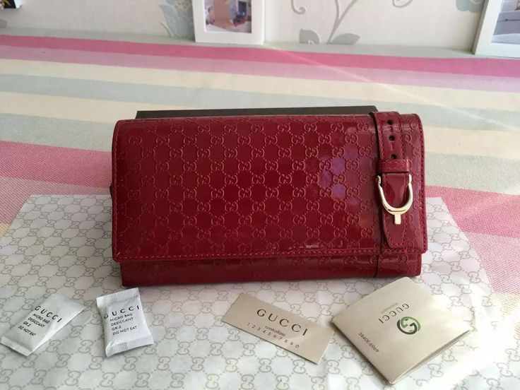 gucci Wallet, ID : 41022(FORSALE:a@yybags.com), gucci worldwide, gucci babouska bag, gucci backpack on wheels, gucci briefcase on wheels, gucci bags, gucci black leather handbags, gucci beach bag, gucci br, gucci where to buy a briefcase, gucci bag designs, when was gucci founded, gucci designer wallets, gucci mesh backpack #gucciWallet #gucci #gucci #handbags #cheap
