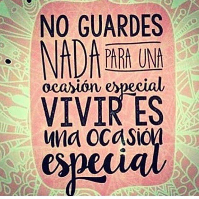 """✨Ilumina__tu__Alma✨ (@ilumina__tu__alma) en Instagram: """"Feliz día mi gente linda. Vive y disfruta cada segundo de tu vida porque muchas veces la felicidad…"""""""