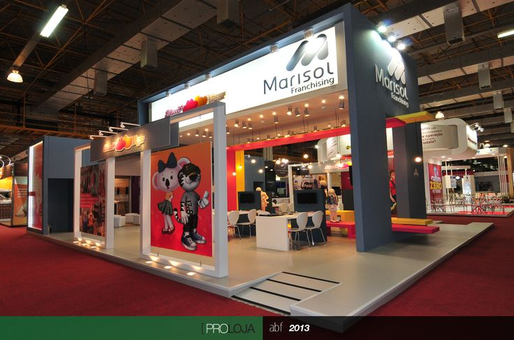 Exhibition Booth Sia : Best environmental design inspiration images on