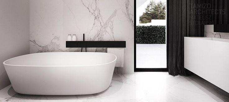 29 besten heizk rper verschiedene bilder auf pinterest heizk rper badezimmer und design. Black Bedroom Furniture Sets. Home Design Ideas