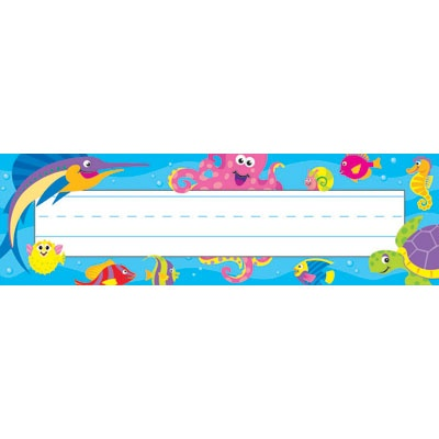 """Shop By Theme 