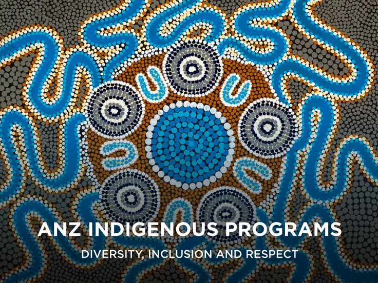 Build your career, explore ANZ's #Indigenous employment opportunities: http://www.anz.com/about-us/careers/indigenous-employment/ #diversity #inclusion #Australia #Jobgram