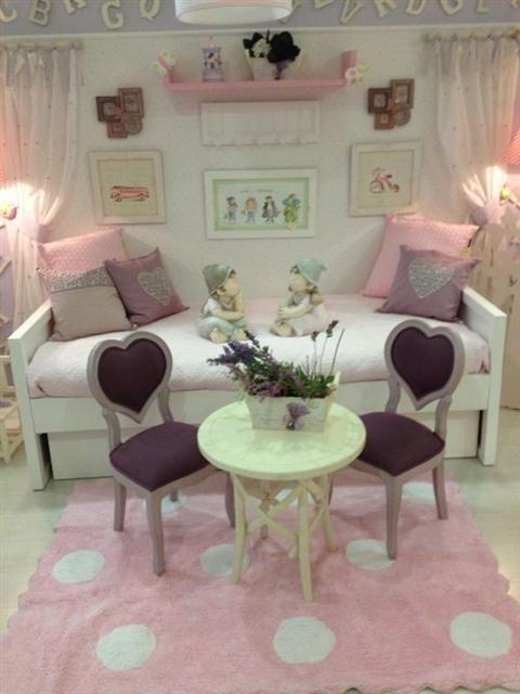 13 best alfombras infantiles lavables en lavadora images on pinterest kids rooms girl rooms - Alfombras infantiles lavables lavadora ...