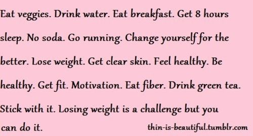 :)Army Quotas, Fit, Get Healthy, Urenda Body, Green Teas, Lifestyle Change, Healthy Tips, Lose Weights, Stay Motivation