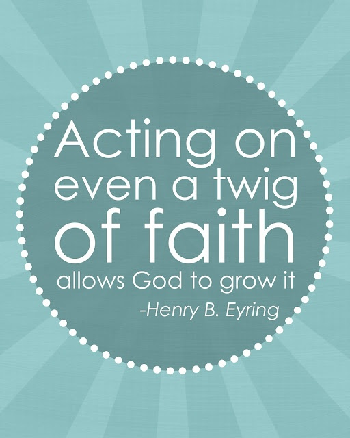 : Inspire Quotes, Jesus, Truth, Lds Quotes, Twig, Spiritually Speaking, Inspirational Quotes, Quotes Signs Inspire Live, Faith Quotes