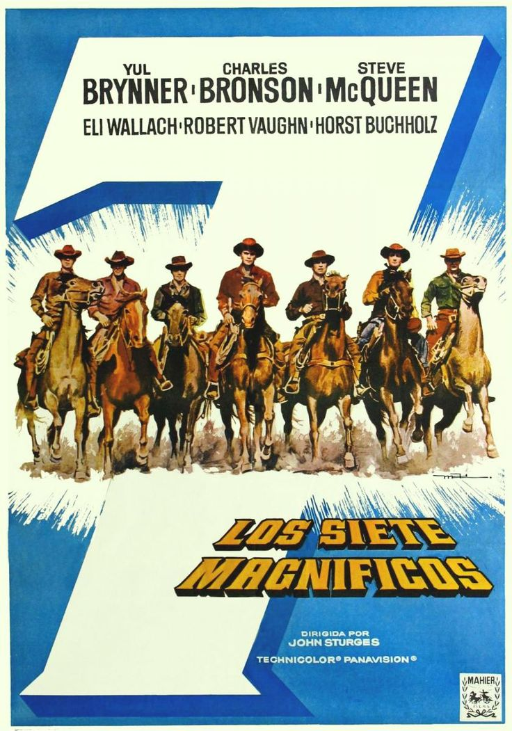 James Coburn Magnificent Seven | Displaying 13> Images For - Magnificent Seven Cast...