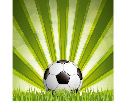 Best  Soccer Backgrounds Ideas On   Soccer Soccer M