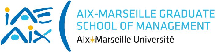 Double diplôme - Master of Science in Management IAE | Formation