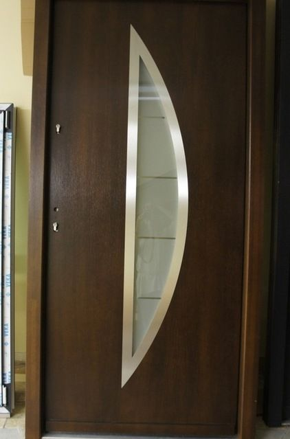 18 Best Safety Door Images On Pinterest Safety Front Doors And Doors