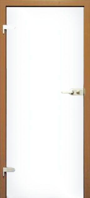Drzwi wewnętrzne LUMEN - POL-SKONE