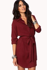 Womens casual dress | shop online | Forever 21