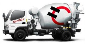 harga beton cor jayamix, harga beton jayamix, harga beton cor, harga beton readymix, harga jayamix, harga jayamix beton ,harga beton cor murah,