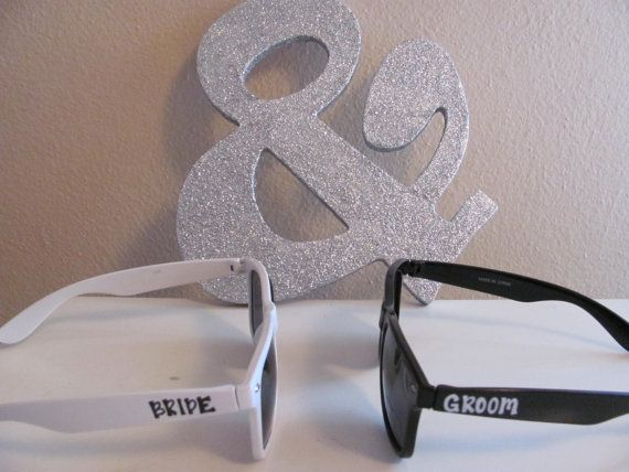 7 Brothers Wedding Gift : 1066 best images about My wedding ideas on Pinterest Wedding ...