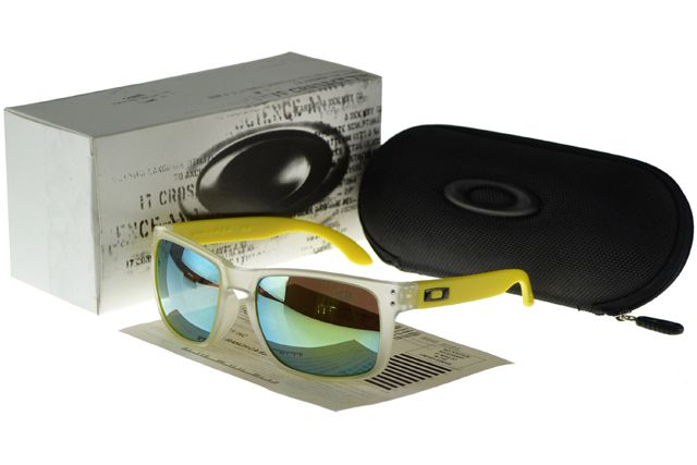 Oakley Full Site