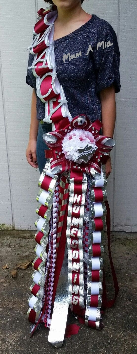 craft ideas for mums 25 best football mums ideas on bouquet 3873