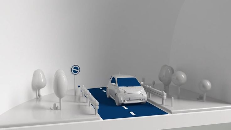 Ericsson | Connected Traffic Cloud