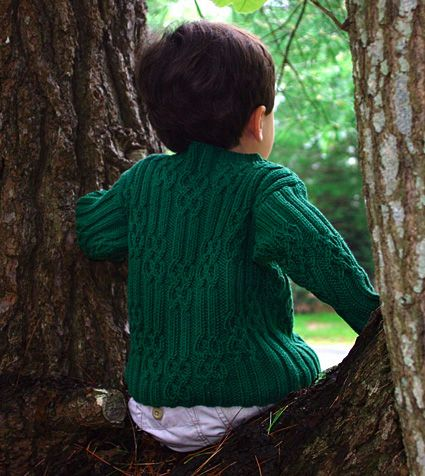 Вязание для детей | Записи в рубрике Вязание для детей | Дневник Miss_Astra…