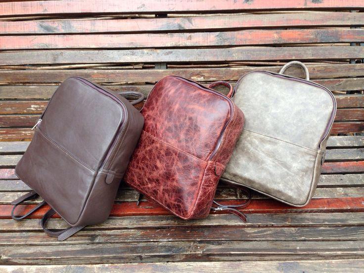 Рюкзак Practical_R313411  Размер: 31х34х11  Цена: 5800 рублей