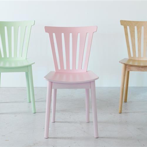 BRAKIG καρέκλα, διάφορα χρώματα - IKEA