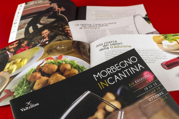 Morbegno in cantina http://en.calameo.com/read/000736284704e14d59c2b