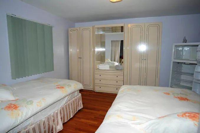 New York - Vacation Studio Rental by the Ocean in Sea Gate,NY - Kosher Vacation Rentals & Getaways