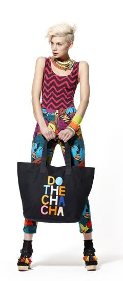 GormanFashion Clothing, Urban Style, Shops, High Summer, Killers Bags, Gorman Online, Girls Fashion, Killers Hair, Style Femme