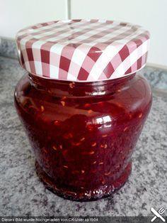 Himbeer - Mango - Marmelade mit Vanille, ein beliebtes Rezept aus der Kategorie Sommer. Bewertungen: 18. Durchschnitt: Ø 4,2.