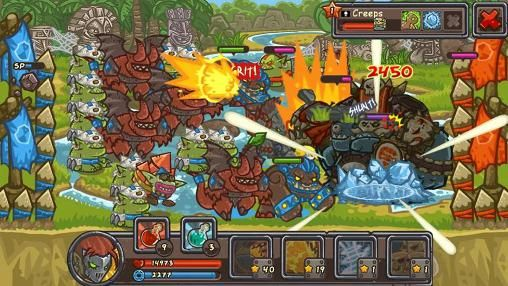 #android, #ios, #android_games, #ios_games, #android_apps, #ios_apps     #Armor, #blade, #armor, #and, #soul, #hack, #armored, #dragon, #videos, #reign, #of, #fire, #wiki, #walkthrough, #formations, #cheat, #app, #ios, #blades, #cheats, #notifications    Armor blade, armor blade, armor blade and soul, armor blade hack, armored blade dragon, armor blade videos, armor blade reign of fire, armor blade wiki, armor blade walkthrough, armor blade formations, armor blade cheat, armor blade app…