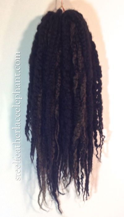 Crochet Hair You Can Wash : ... Hair on Pinterest Crochet braids, Natural hair and Crotchet braids