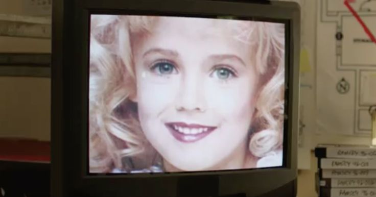 What The Handwriting In The JonBenet Ramsey Ransom Note Reveals About The Writer
