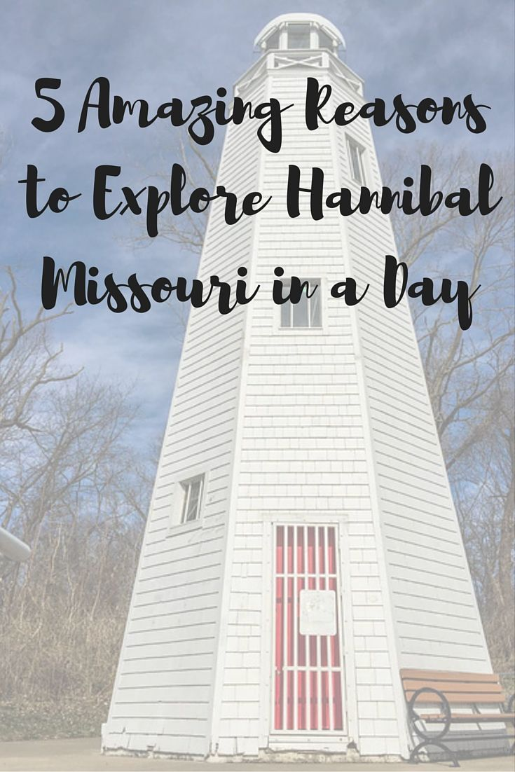 best 25 hannibal missouri ideas on pinterest hannibal mo missouri and st louis missouri time. Black Bedroom Furniture Sets. Home Design Ideas