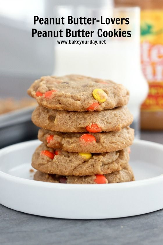 ... Pinterest | Oatmeal, Chocolate chip cookies and Banana oatmeal cookies