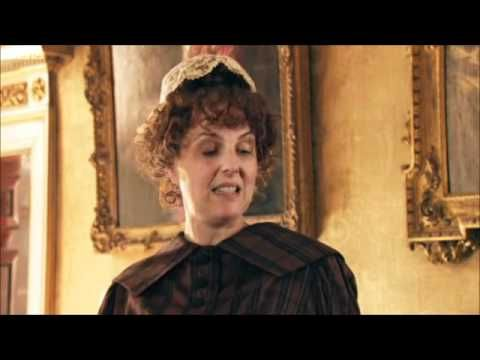 Horrible Histories Victorian Fashion i cant stop watching horrible histories