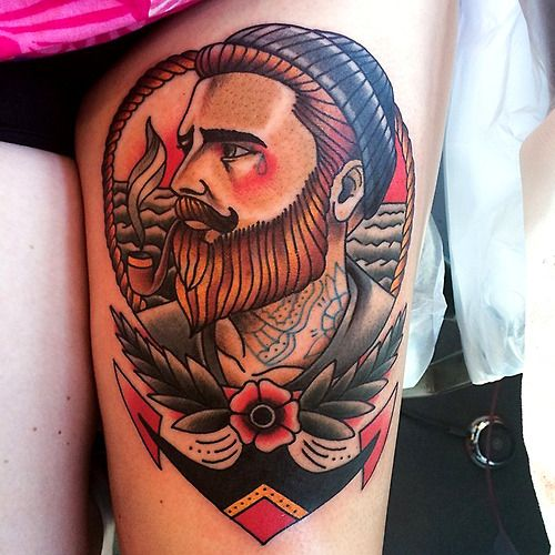 187 Best Tattoo Images On Pinterest