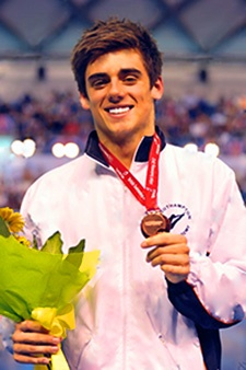 chris mears | Tumblr