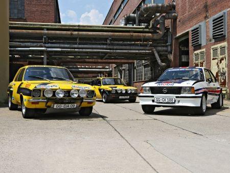 AUTO ZEITUNG Mobil | autozeitung.de