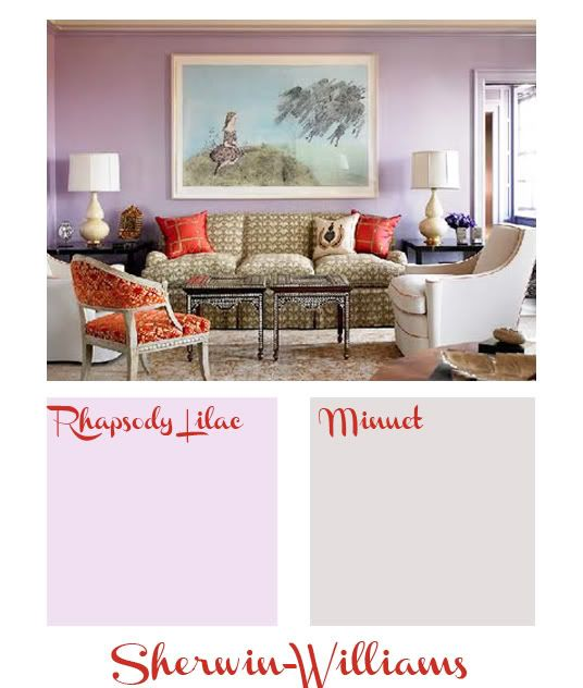 Sherwin Williams Waterborne Interior Alkyd Enamel In Both Shades It Wears As Well As Full On