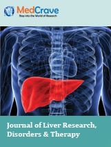 Hepcidin Interplay in Regulating Iron Level at Liver, Intestine and Reticoendothelial System by Jayant Kumar