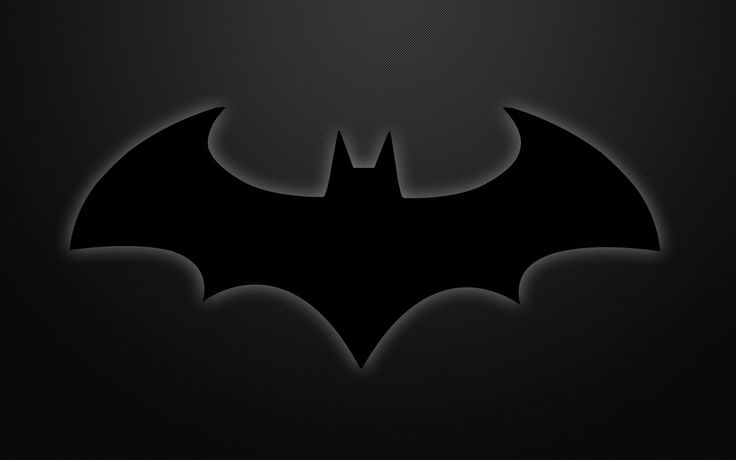 best ideas about Batman phone wallpaper on Pinterest fondo