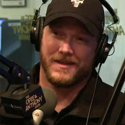 "Watch: Murdered Navy SEAL Sniper Chris Kyle Spoke out Against Obama Gun Grab. Was his death just another ""coincidence?"" not likely"