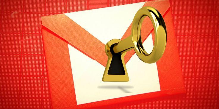 Gmail es un servicio de correo electrónico gratuito ofrecido por Google.