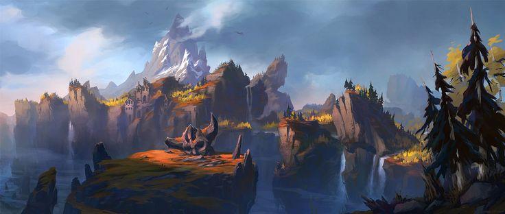 http://worldofwarcraft.judgehype.com/screenshots/gamescom2015/artwork/11.jpg
