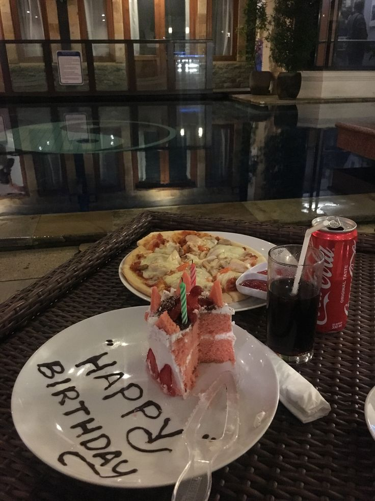 Pin on Happy Bali Birthday