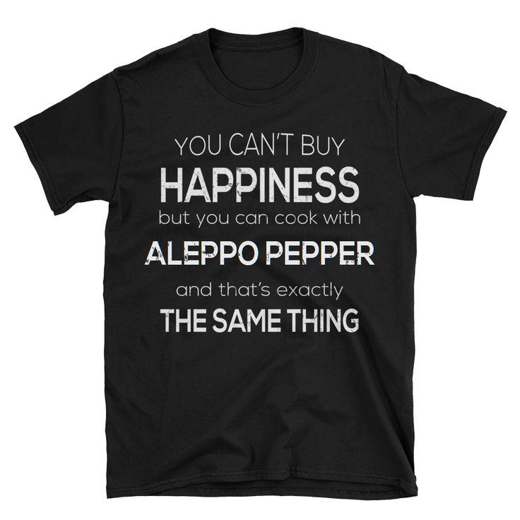 Die Besten 25 Aleppo Ideen Auf Pinterest Syrien Damaskus Und