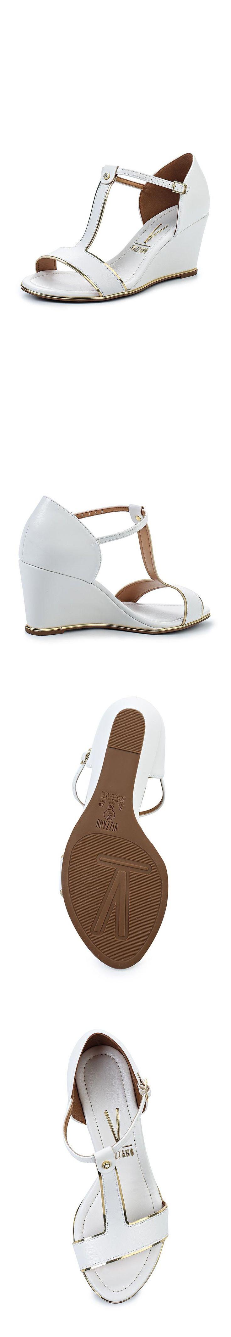 Женская обувь босоножки Vizzano за 3410.00 руб.