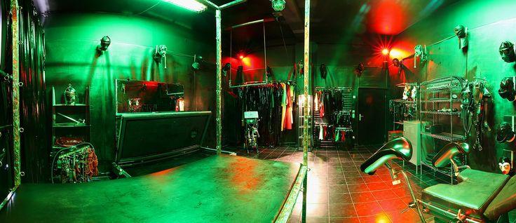 prellbock leipzig sm studio