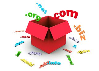 Now avail our fast, simple and affordable domain register services and gain a competitive edge over your competitors.