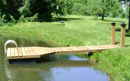 17 Best Images About Pond Life On Pinterest Woodworking