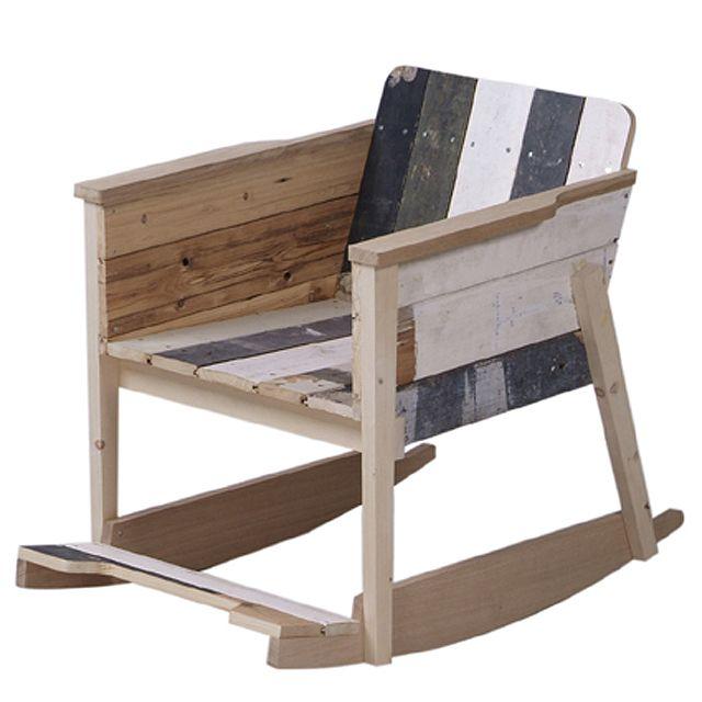 Four Fabulous Fine Furniture Designs with Gorgeous Grain - SolidSmack.