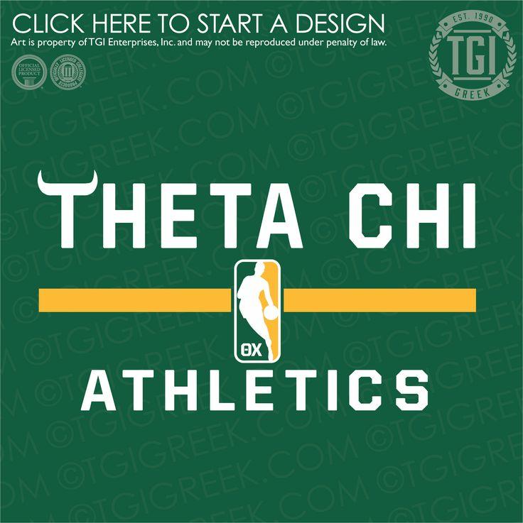 Theta Chi | ΘX | Intramural | TGI Greek | Greek Apparel | Custom Apparel | Fraternity Tee Shirts | Fraternity T-shirts | Custom T-Shirts